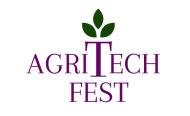 AgriTechFest