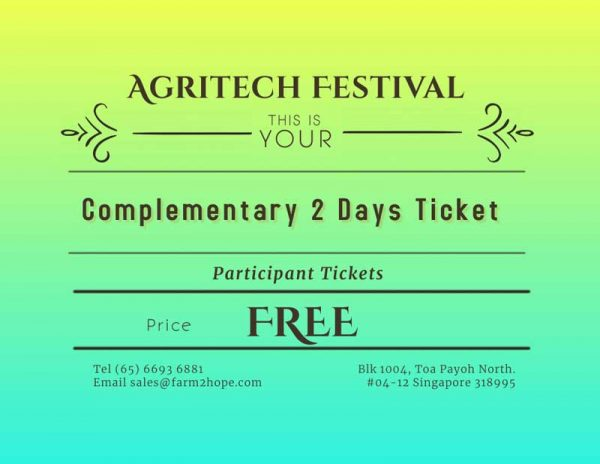Complementary-2-Days-Ticket-02