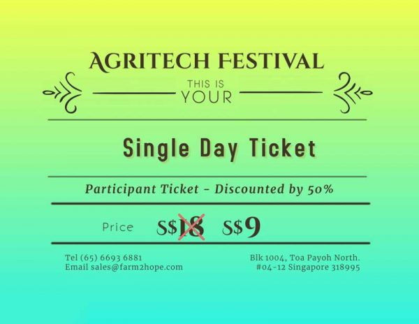 Single-Day-Ticket-50-discount